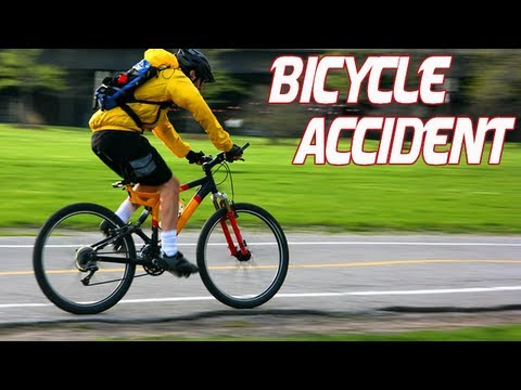 Louisville Bicycle Accident and DUI | Kentucky Accident Attorney