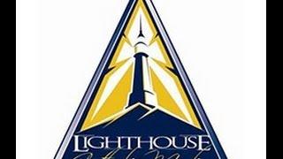 top 10 lighthouse catholic media cds