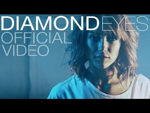 Lexi Strate - Diamond Eyes