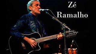 Caminhando e Cantando - Zé Ramalho