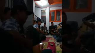 Download Video Catur arum dkk akustikan MP3 3GP MP4