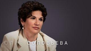 Глава Google в России — про блокировку ютуба, рождение ребенка в 45 лет и правила успеха