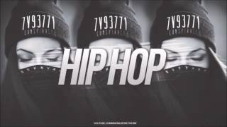 Nhạc RAP/HIPHOP 2016 hay nhất