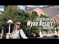 Wynn Slots - Online Las Vegas Casino Games - YouTube