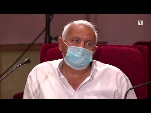 Научная конференция «Севрский договор и Армянский вопрос»