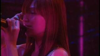 Maki Goto - Afurechau...BE IN LOVE