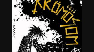 Kromosom - Systematic Death