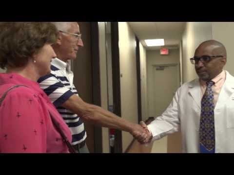 Peyronie's Disease Treatment | Patient Story w Dr LeRoy Jones, Urology San Antonio from YouTube · Duration:  2 minutes 20 seconds