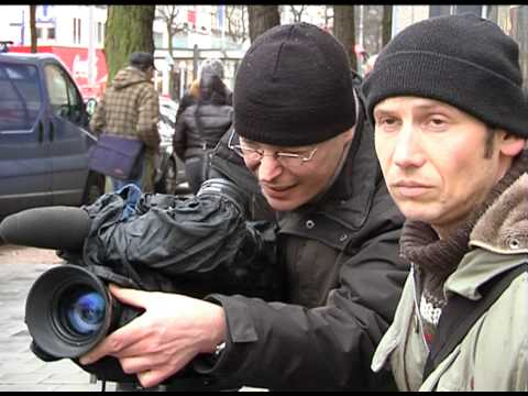 Makingoff Mediengestalter in Bild und Ton 2012 HD