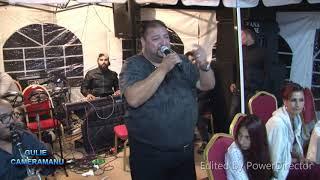PAUL FANTEZIE, DE ASCULTARE 2019 live BINE DE TOT