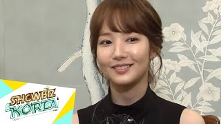 Showbiz Korea - PRESS CONFERENCE OF THE DRAMA HEALER(드라마 힐러 제작발표회)