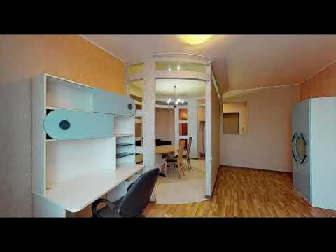 КУПИТЬ 2 комнатную квартиру в ДОЛГОПРУДНОМ. Срочная продажа!