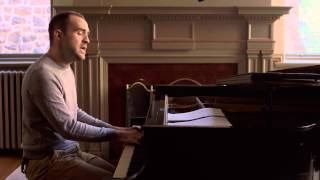 Joshua Thomas - Playboy Mommy (Tori Amos)