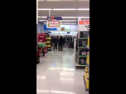 Saratoga Springs, NY Walmart