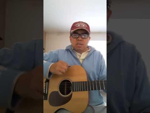 """Chat me on my fb""original com by Dante santiago"