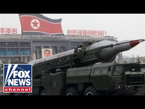 how-can-the-us-assess-north-korea-s-nuclear-arsenal