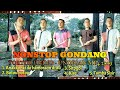 NONSTOP GONDANG - PALING ENAK  TORTOR BATAK - MP4 FULL  - UNING UNINGAN TERBARU 2020
