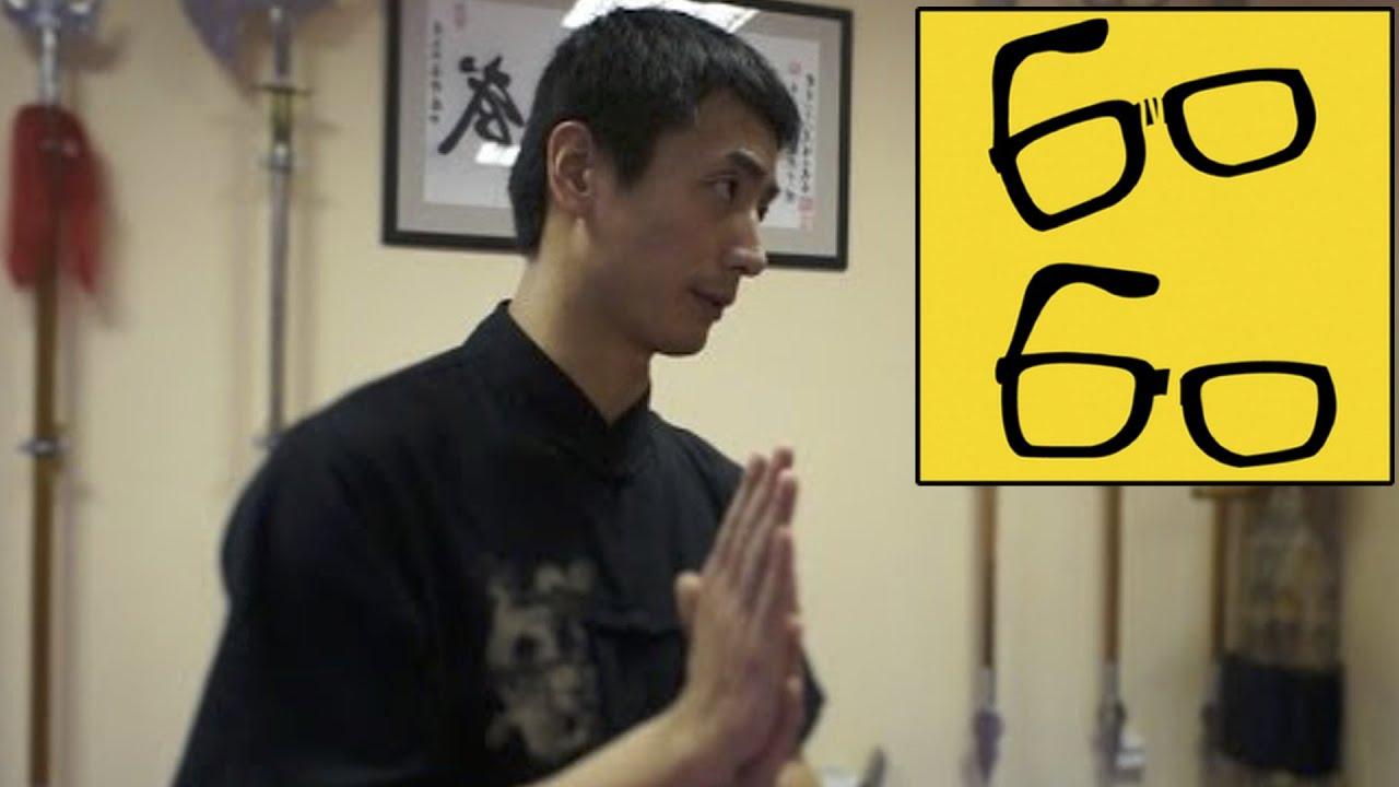Китайский тренер пристал видео фото 167-60