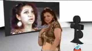 ankhi alamgir Videos   Pakistan Tube   Watch Free Videos Online