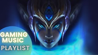 Best lol music League Of Legends Music to Listen To While Playing | LOL Playlist