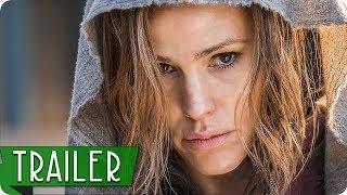 PEPPERMINT: ANGEL OF VENGEANCE Trailer German Deutsch (2018)
