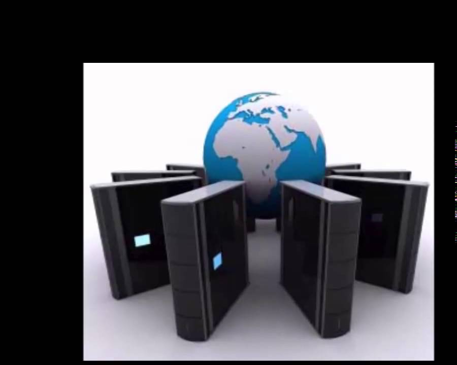 traditonal education vs online education