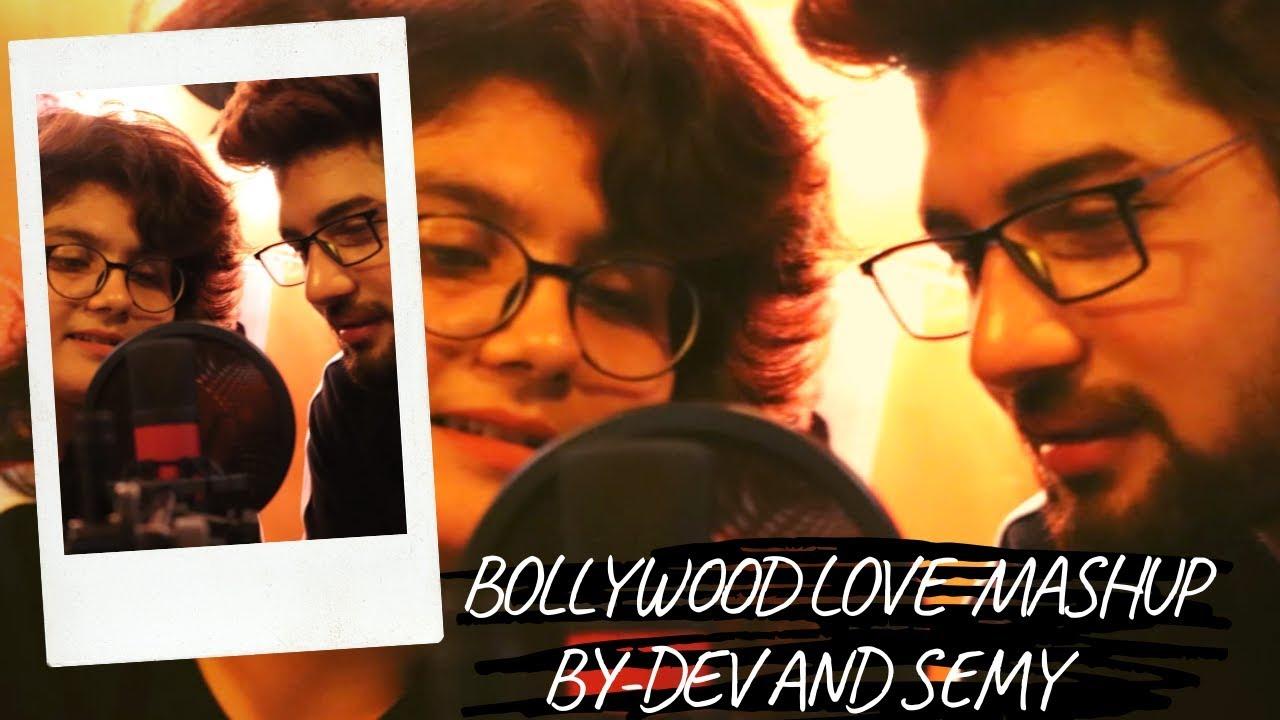 Bollywoodlove