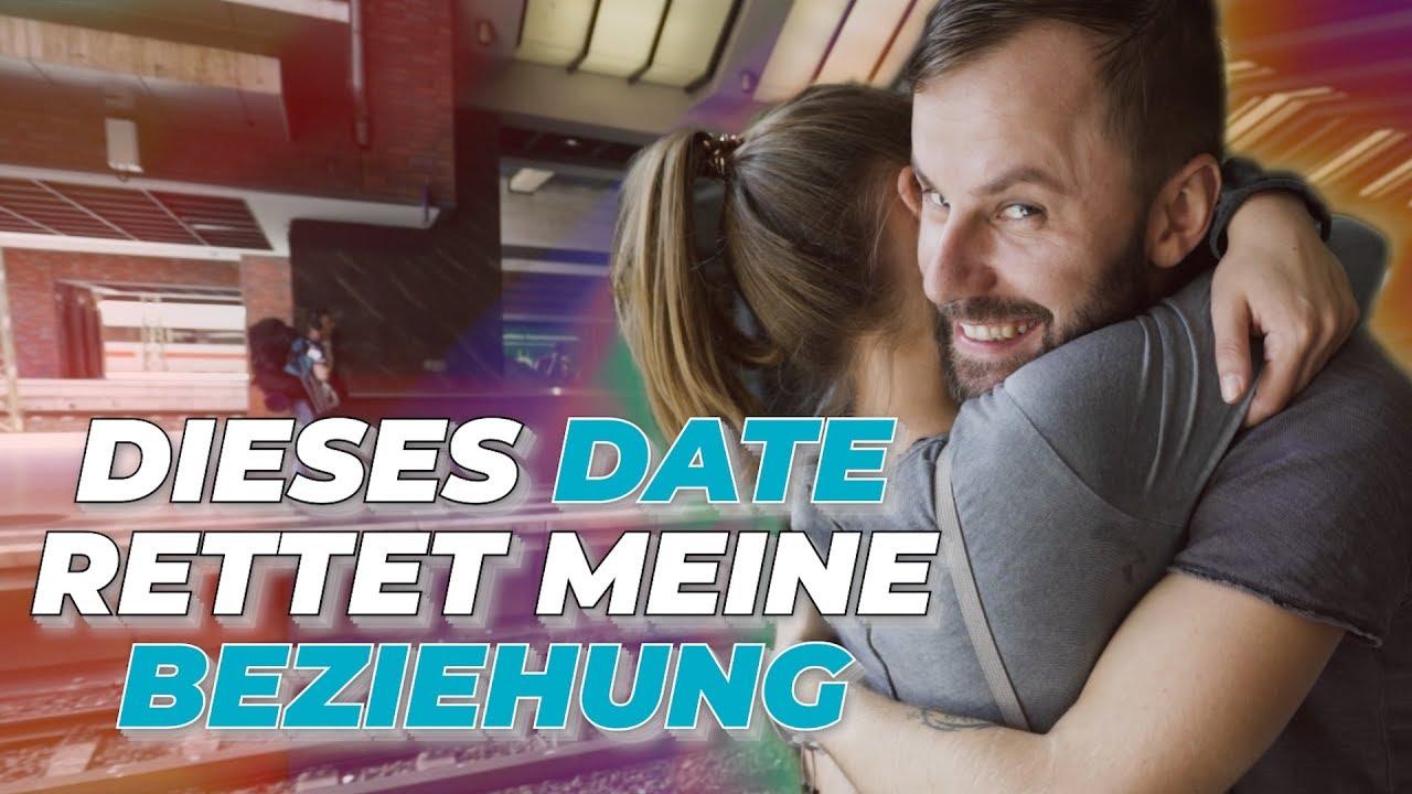 Hvad er det bedste ukrainske datingside