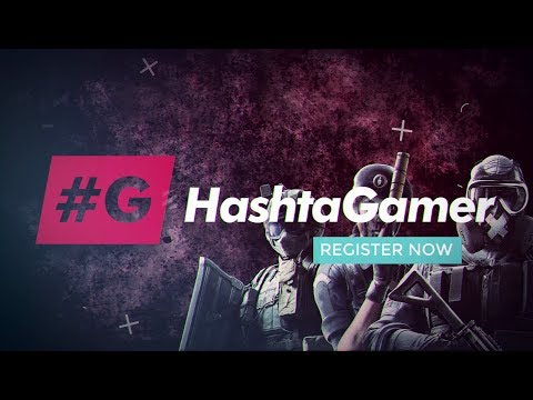Gaming Community | Launch Trailer