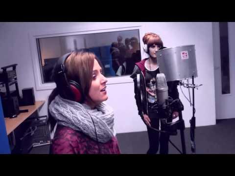 RKC Music - HNC Live - Easy