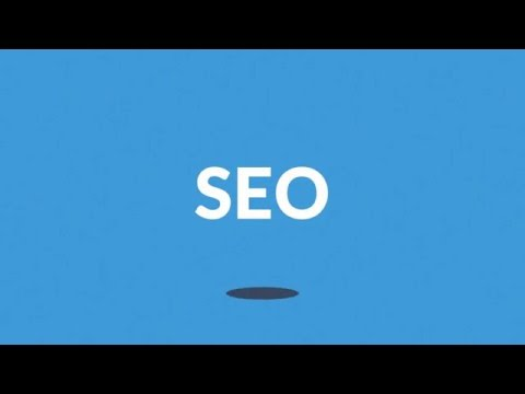 SEO or Search Engine Optimization & Marketing - EMethod Calgary, Canada
