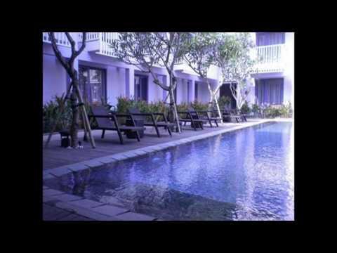 Berry Biz Hotel | Hotel Berry Biz  bali Murah - Uyora.com