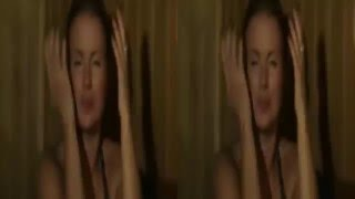 anna semenovich play in sauna sbs 3d