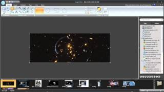 Introduction to Snagit 11