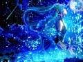 Hatsune Miku – Sweet Cat Dreaming