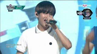 Video [LYRICS ✕ FANCHANT][150430] BTS - Lovers High (Comeback) download MP3, 3GP, MP4, WEBM, AVI, FLV Agustus 2018