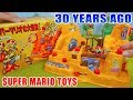 Super Mario Great Adventure Rare Toys For Kids mp3