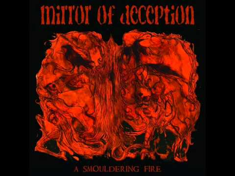 Mirror of Deception - The Riven Tree