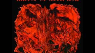 Mirror of Deception - The Riven Tree