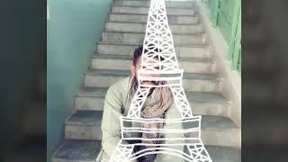 Roshan Bhait Shehbaz mp4 video