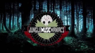 KSHMR, B3nte & Badjack - The Spook Returns (Original Mix)