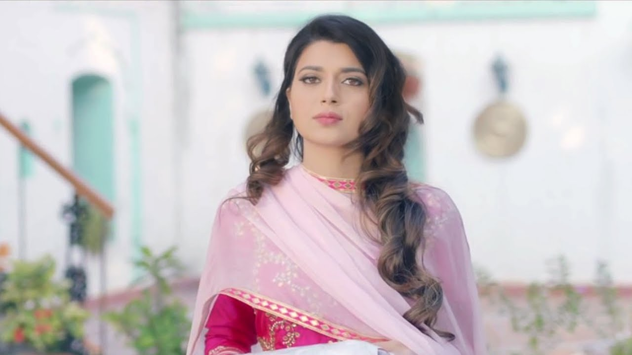 nimrat khaira song hd nimrat khaira full song