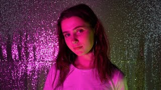 Download Clairo - Sofia (Slowed to Perfection)