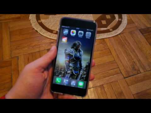 Create Ringtones directly on your Iphone without iTunes!!! - How-To Tutorial