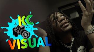 Wizzle - Make it clap (Official Video) shot by @KCVISUALS