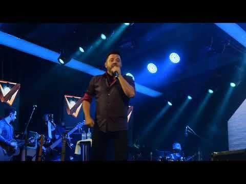 Bruno canta sucesso de seu filho Enzo Rabelo Tijolinho por tijolinho