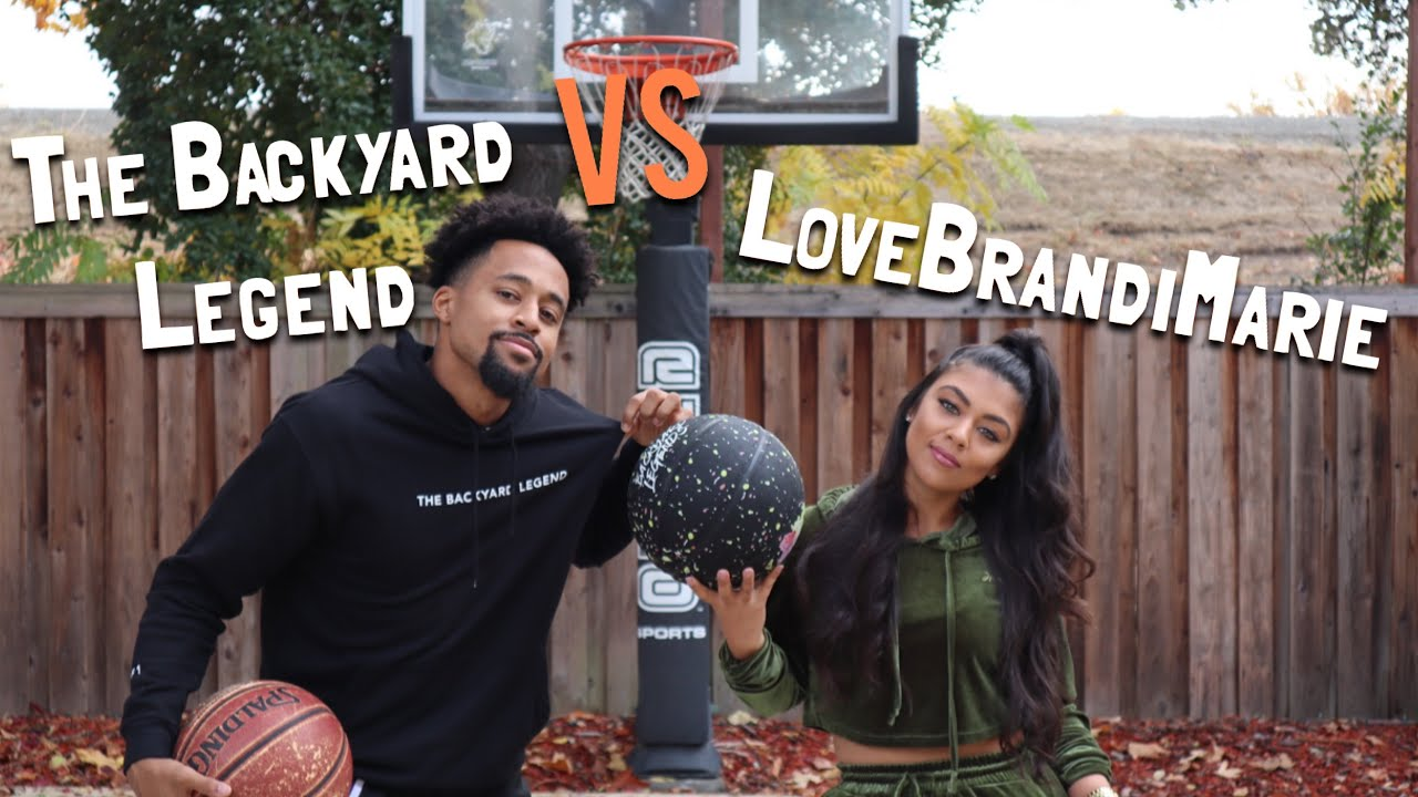 the-backyard-basketball-challenge-featuring-lovebrandimarie