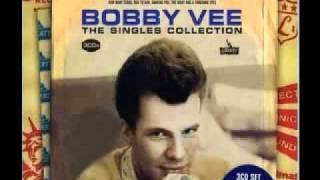 Bobby Vee: True love never runs smooth