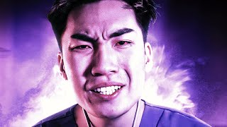 Download Mp3 The Rise And Fall Of RiceGum From Relevant To Irrelevant Ft WavyWebSurf
