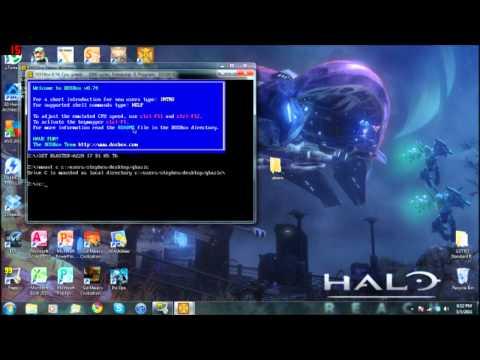 скачать qbasic для windows 8 64 bit